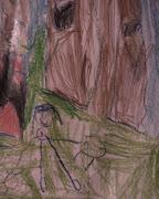 Concluimos por tanto con que un niño suele acabar pintando en base a como se .