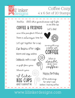 https://www.lilinkerdesigns.com/coffee-cozy-stamps-new/#_a_clarson