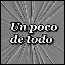 http://ticaticamusica.blogspot.com.es/p/un-poco-de-todo_25.html
