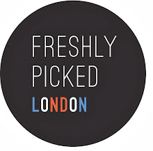 Freshly Picked London