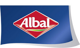 Albal Save Food