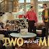 Two and a Half Men: S10E15 Paint it, Pierce it or Plug it
