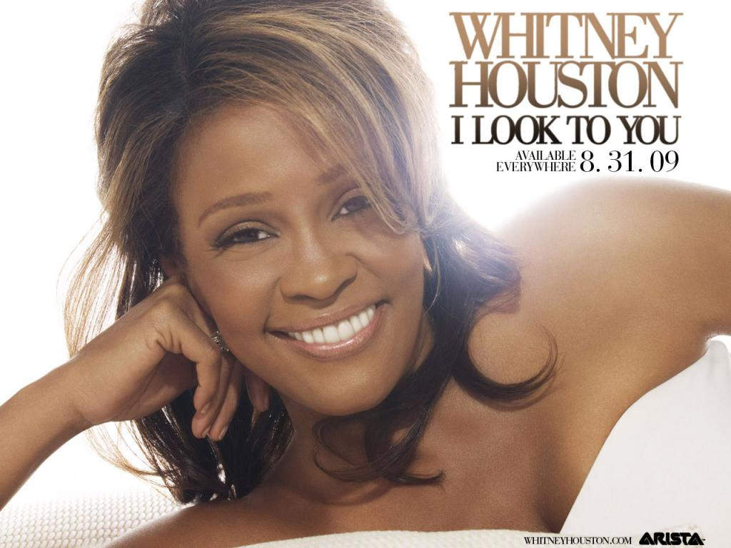 http://2.bp.blogspot.com/-GHFYmnGT3vg/T5ZLxTHmtcI/AAAAAAAABr0/4j8SDsfYwZo/s1600/whitney+houston+best+singer+by+Maceme+Wallpaper.jpg