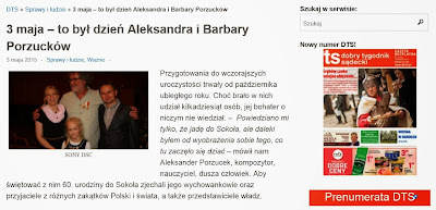 http://www.dts24.pl/3-maja-to-byl-dzien-aleksandra-i-barbary-porzuckow_35417.html