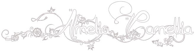 Amelia Camellia