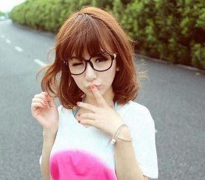 taiwan hair