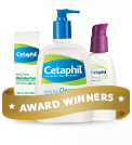 Image from cetaphil.com