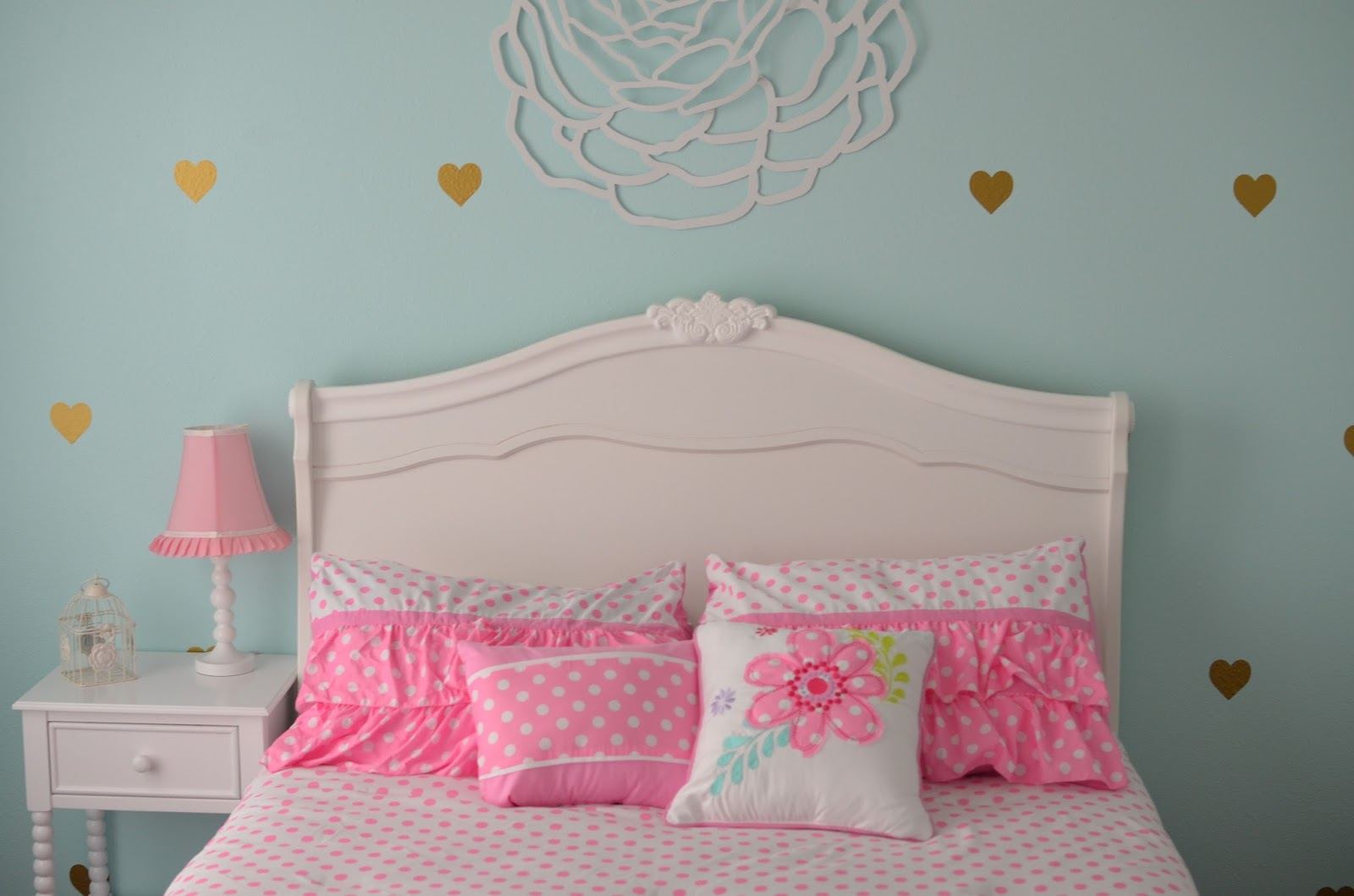 old home furniture finley html with Finleys  Pleted Bedroom on Finley Velvet Sofa moreover Finleys  pleted Bedroom html moreover 4 Poster Bedroom Sets further Polished Concrete Work Surface as well Finleys  pleted Bedroom.