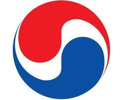 อัตราแลกเปลี่ยนเงินเกาหลี