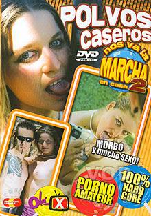 Ver Polvos Caseros (2004) Gratis Online