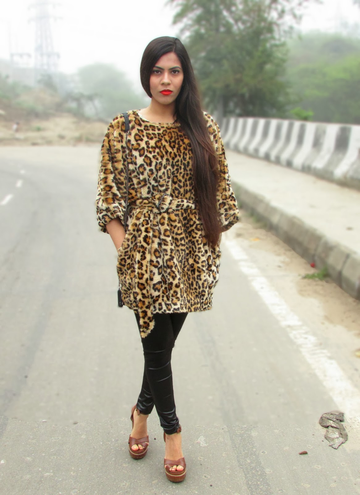 Leopard, leopard print, leopard print coat, leopard print shoes, leopard print sweatshirt, leopard print loafers, leopard print shirt, leopard print top, leopard print trench coat, leopard print leggings, leopard print heels, leopard print pumps, leopard print wallet, leopard print bag, leopard print sling bag , leopard print furry coat, leopard print sweater, leopard print pullover, leopard print cardigan, leopard shoes, leopard sweatshirt, leopard loafers, leopard shirt, leopard top, leopard trench coat, leopard leggings, leopard heels, leopard pumps, leopard wallet, leopard bag, leopard sling bag , leopard furry coat, leopard sweater, leopard pullover, leopard cardigan, front row shop leopard print shoes, front row shop leopard print sweatshirt, front row shop leopard print loafers, front row shop front row shop leopard print shirt, front row shop leopard print top, front row shop leopard print trench coat, front row shop leopard print leggings, front row shop leopard print heels, front row shop leopard print pumps, front row shop leopard print wallet, front row shop leopard print bag, front row shop leopard print sling bag ,front row shop leopard print furry coat, front row shop leopard print sweater, front row shop leopard print pullover, front row shop leopard print cardigan, Cheap leopard print shoes, Cheap leopard print sweatshirt, Cheap leopard print loafers, Cheap leopard print shirt, Cheap leopard print top, Cheap leopard print trench coat, Cheap leopard print leggings, Cheap leopard print heels, Cheap leopard print pumps, Cheap leopard print wallet, Cheap leopard print bag, Cheap leopard print sling bag , Cheap leopard print furry coat, Cheap leopard print sweater, Cheap leopard print pullover, Cheap leopard print cardigan, Velvet, velvet top, velvet skirt, velvet dress, velvet clothes, velvet jacket, velvet coat, velvet skater skirt, velvet full sleeves top, velvet tshirt , velvet shirt, Blue Velvet, blue velvet top, blue velvet skirt, blue velvet dress