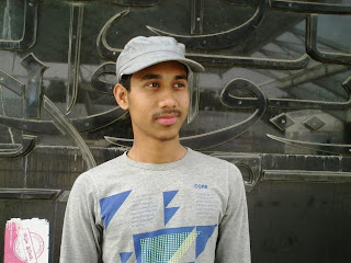 sobuj gazi, single Man 23 looking for Woman date in Bangladesh chadpur