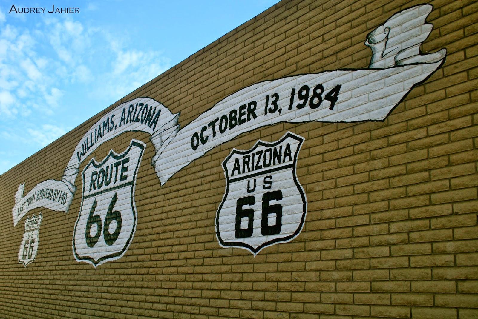 route66-route-66-Motel-roadtrip-usa