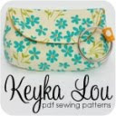 Keyka Lou Patterns