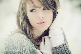 Katherine Hale