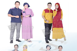 COUPLE SET MUSLIM CLOTHES EID PICTURE GALLERY