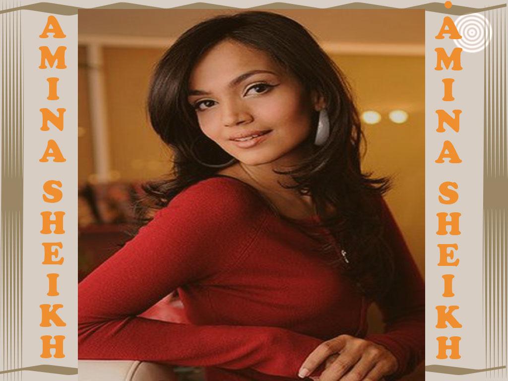 http://2.bp.blogspot.com/-GHPONat9QNw/UKZKfztDaZI/AAAAAAAANOY/q2R0jgPX1_E/s1600/amina+sheikh+images+2.jpg