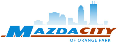 MazdaCity of Orange Park