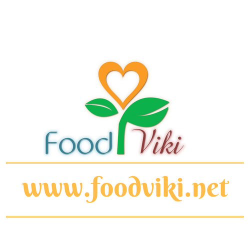 Foodviki