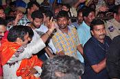 Dictator Song launch at Khairatabad Ganesh-thumbnail-13
