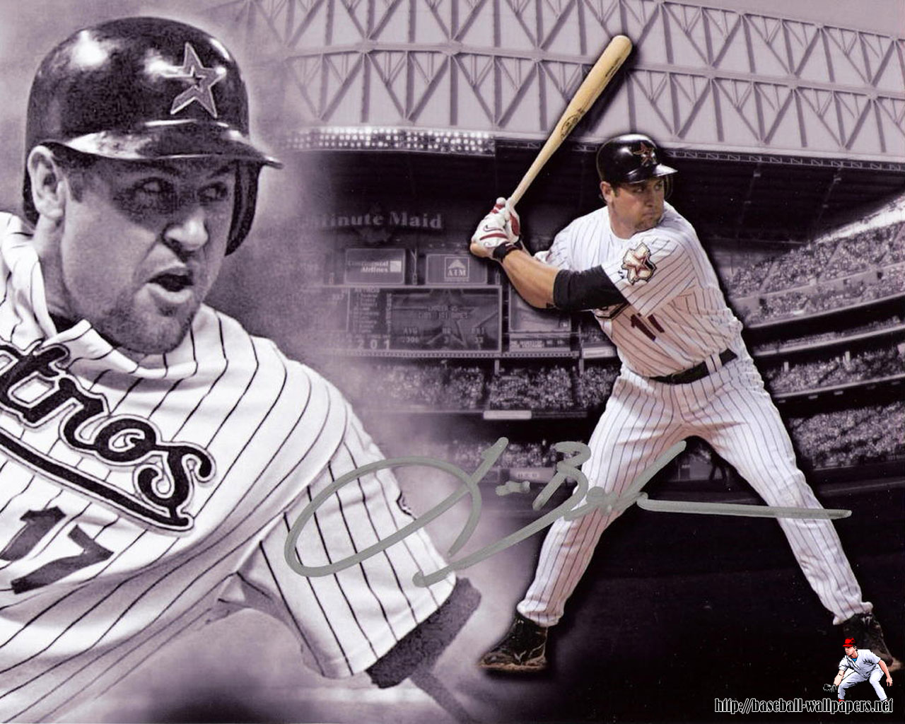 http://2.bp.blogspot.com/-GHSSmHS0Pw8/TmpqyUZsKvI/AAAAAAAAEWo/n9wx7Pi9Qgw/s1600/Baseball%20player%20wallpapers%201.jpg