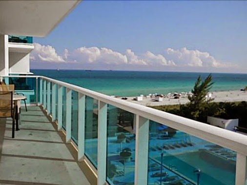 miami-beach-oceanfront-real-estate