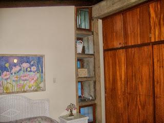 http://milagrosfernandezasesoriadeinversion.blogspot.com/