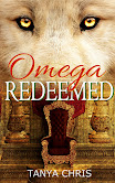 Omega Redeemed