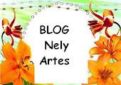 Blog da Filha