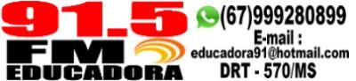 www.educadora91.com