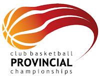 Club Provincial Championships