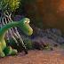 Veja trailer do filme 'O Bom Dinossauro' da Pixar