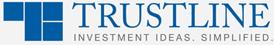 Trustline Securities Ltd Requirement  Relationship Manager/ Sales Manager at Haridwar ,Dehradun