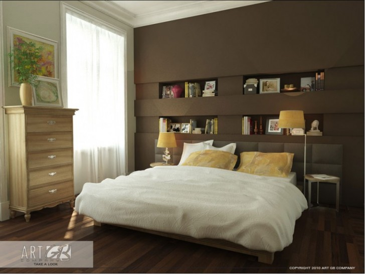 Genial Home Depot Bedroom Paint Ideas