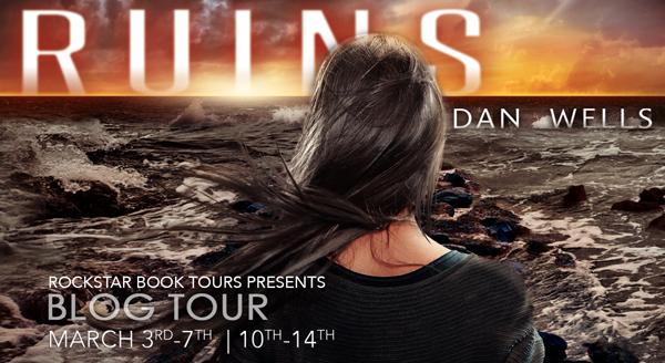 http://www.rockstarbooktours.com/2014/02/tour-schedule-ruins-by-dan-wells.html