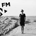 Cвежий сет от Nina Indi записанный для BLN.FM
