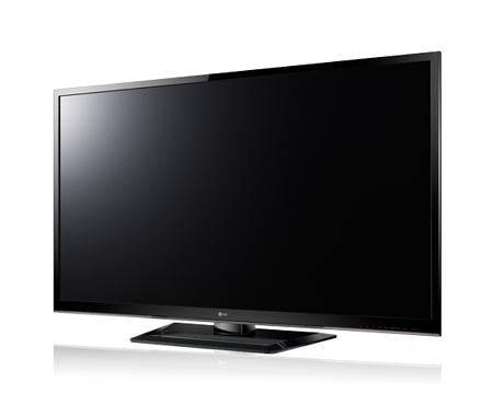 Antena Terbaik untuk Siaran TV Digital