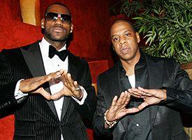 http://2.bp.blogspot.com/-GHYHeJ5Ko00/Ua-ruSuB83I/AAAAAAAABaM/RmOHBY0OVMc/s1600/Lebron-Illuminati3.jpg
