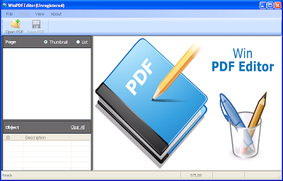 win pdf editor download