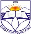 Swabi University BA 2014 Result Announced