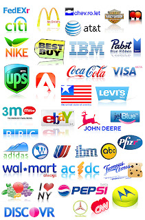 hello good examples vs bad examples logos