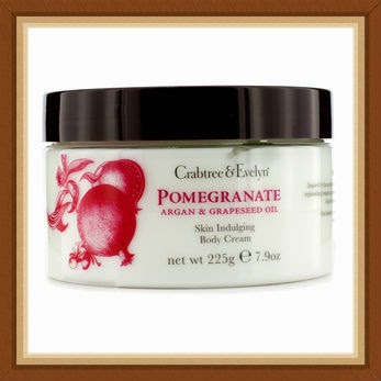 http://ro.strawberrynet.com/skincare/crabtree---evelyn/pomegranate--argan---grapeseed/151432/#langOptions