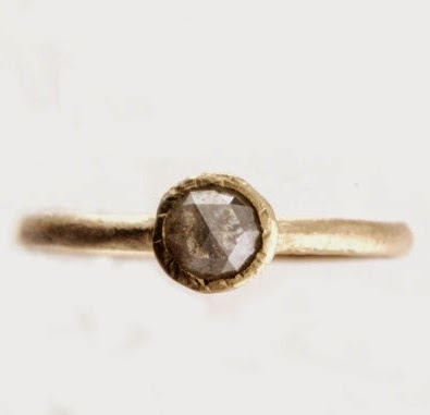 https://www.etsy.com/listing/192467296/rustic-diamond-ring-steel-grey?ref=favs_view_2
