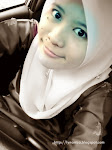 =)WISH ME be wanita SOLEHAH=)