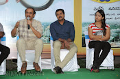 Bheemavaram Bullodu Movie Press Meet-thumbnail-3