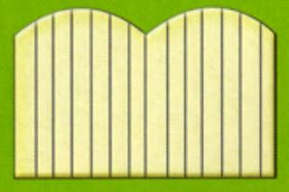 gambar pagar kayu minimalis, gambar pagar rumah sederhana, gambar pagar rumah minimalis, contoh desain pagar rumah dari kayu