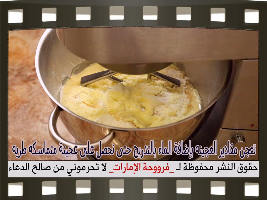 http://2.bp.blogspot.com/-GHbRtCUBFlA/VYq9Rlb8bhI/AAAAAAAAQUA/Pyf3CFuCiOs/s1600/4.jpg