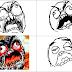 Rage Comic - Cara Membuat Meme Comic