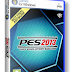 PES: Pro Evolution Soccer 2013 - RELOADED