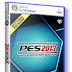 Pro Evolution Soccer 2013-RELOADED